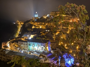 More information of Ragusa Ibla
